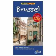 ANWB Extra Brussel