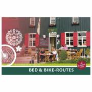 Bed and bike-routes