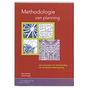 Methodologie van planning