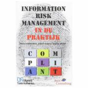 Information Risk Management in de praktijk