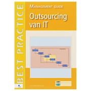 Outsourcing van IT