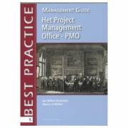 Project Management Office Management guide