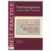 Projectmanagement  Editie 2009