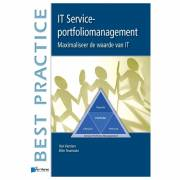 IT Service-portfoliomanagement