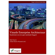 Visuele Enterprise Architectuur