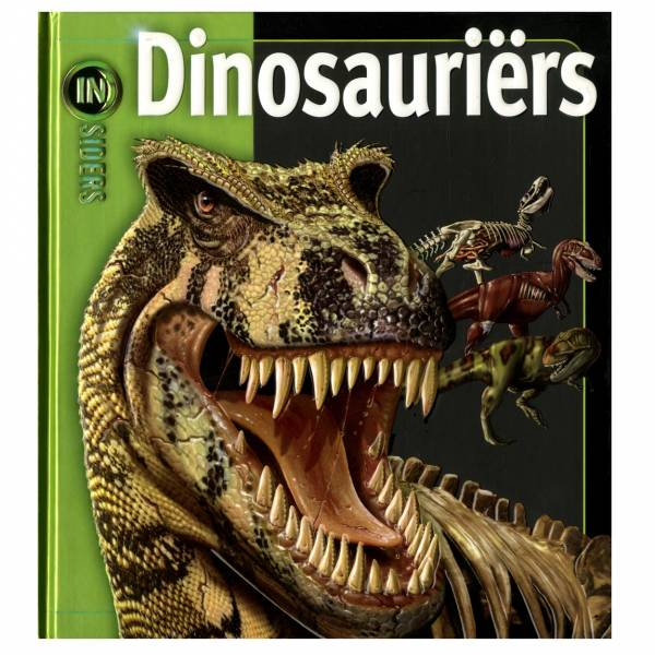 Dinosauriers