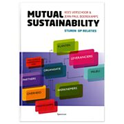 Mutual sustainability