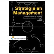 Strategie en management