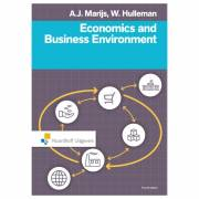 Economics and business environment