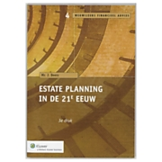 Estate planning in de 21e eeuw
