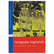 Integrale logistiek