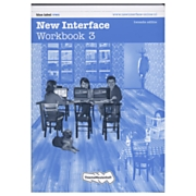 New Interface Bluelabel Vwo Workbook 3