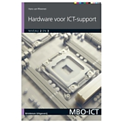 MBO-ICT Hardware voor ICT support
