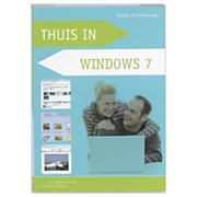 Thuis in Windows 7