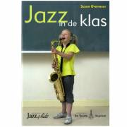 Jazz in de klas