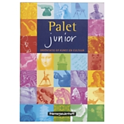 Palet Junior