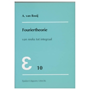 Fouriertheorie