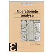 Operationele analyse