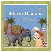 Ikke in Thailand