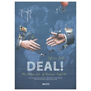 Deal!  Reference book