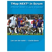 TMap NEXT in Scrum