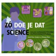Zo doe je dat Science