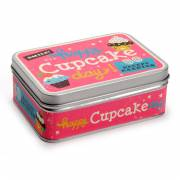 Cadeaublik happy cupcake day
