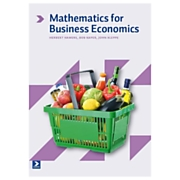 Mathematics with applications in micro-economy