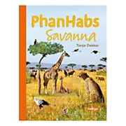 Phanhabs - Savanna