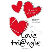 Love triaangle