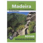 Rother Madeira