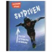 Skydiven