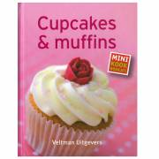 Cupcakes & Muffins