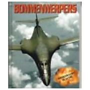 Bommenwerpers