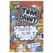 Tom Groot 4 superslim