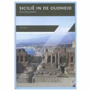 Sicilie in de oudheid