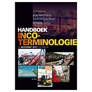 Inco terminologie  2010 Updated