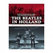 The Beatles in Holland
