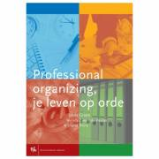 Professional organizing, je leven op orde