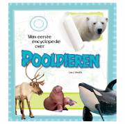 Pooldieren