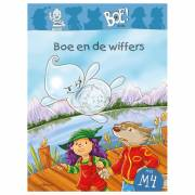 BOE!kids Boe en de wiffers AVI M4
