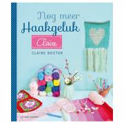 Haakgeluk 2 byClaire