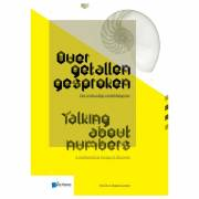 Over getallen gesproken - Talking about numbers