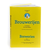 Brouwerijen Part 1
