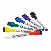 Whiteboardstift Quartet mini assorti