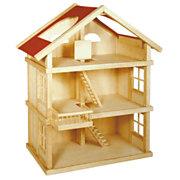 https://images.lobbes.nl/images/item/5210240a-houten-poppenhuis-xl