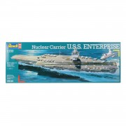 Revell U.S.S. Enterprise