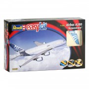 Revell Easykit Airbus A380