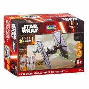 Revell Build & Play - Tie Fighter