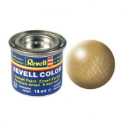 Revell Email Verf # 94 - Goud, Metallic